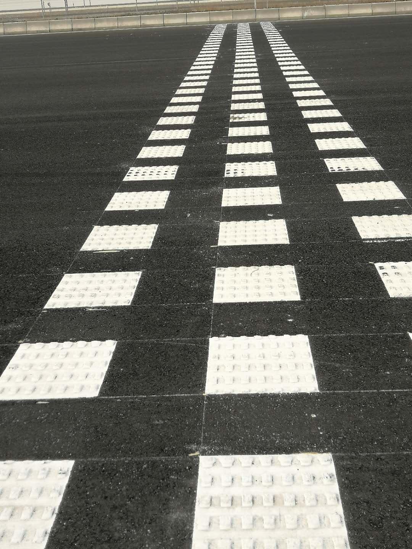 内蒙古道路标线施工